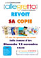 affiche spectacle allegretto nov 17